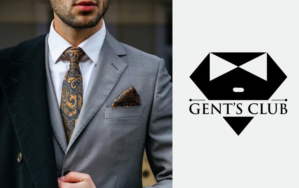 Gent's Club