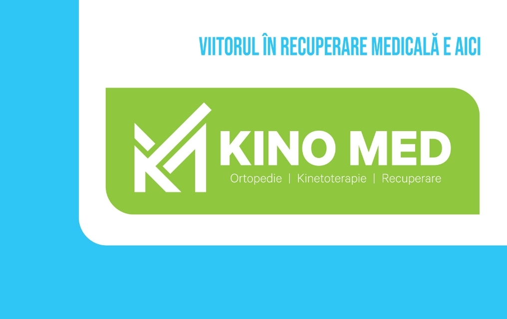 KINO MED