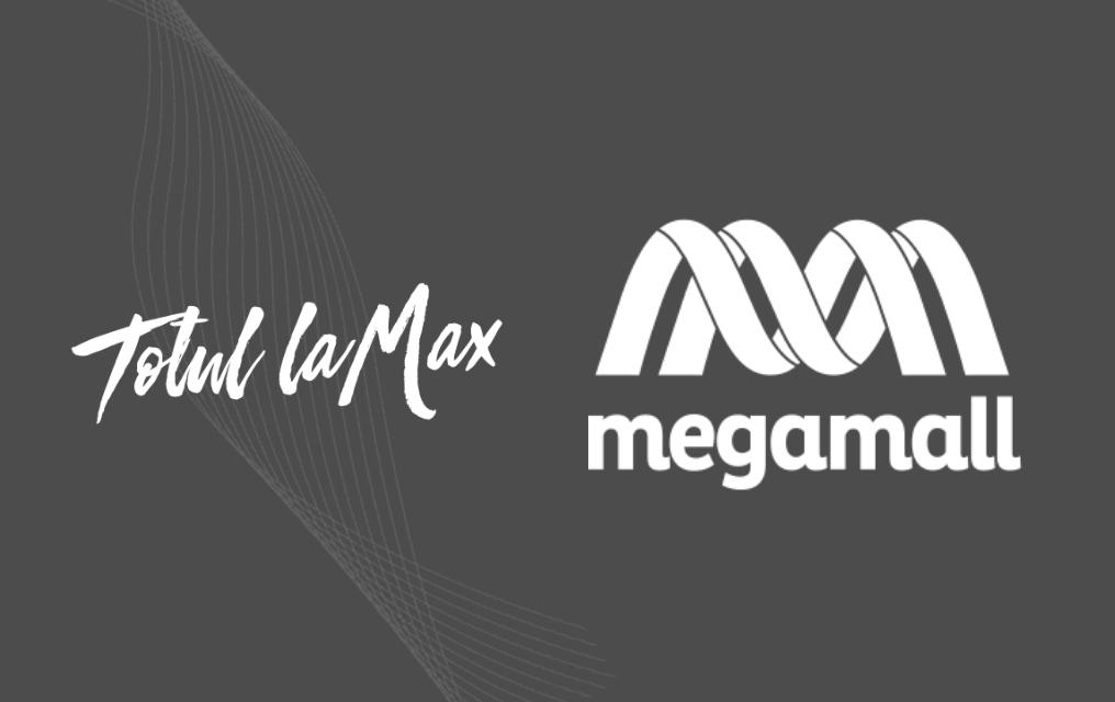 Mega Mall Bucuresti