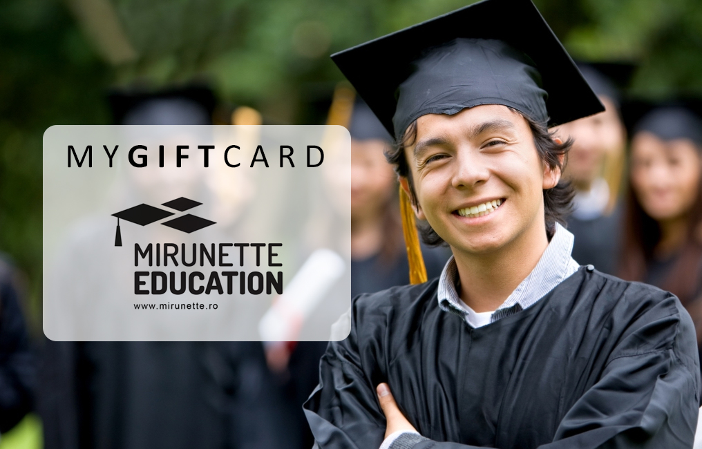 Mirunette Education